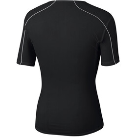 Sportful Thermodynamic Lite T-Shirt Men black